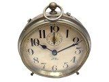 Westclox BIG BEN 1920'S Loud Alam Clock Plan Dial Western Clock Co