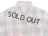 J.CREW Plaod Flannel Shirts HNA ジェイ・クルー フランネルシャツ Wash加工