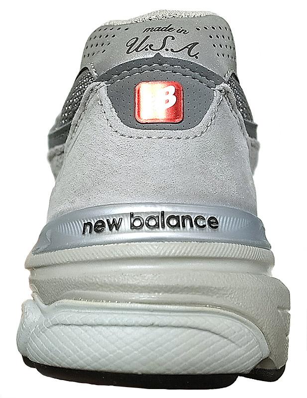 61ca67b17770e ニューバランス 製造国 ニューバランス New Balance WT980v1 Purple/Grey スニーカー 靴