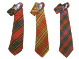 Deadstock 1960'S The Coplan Plaid Tie USA製 綿×レーヨン チェック・ネクタイ