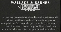 画像5: WALLACE & BARNES by J.Crew Cable Cardigan ウォレス&バーンズ カーディガン