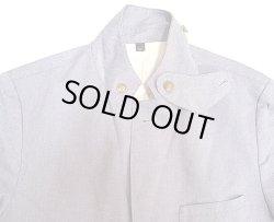 画像2: 【期間限定40%OFF】J.CREW Italian Oxford Sports Coat イタリアン・オックス 3B JK