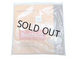 画像1: Deadstock 1980'S Healthknit POCKET T シャツ ヘルスニット ポケT USA製 袋入