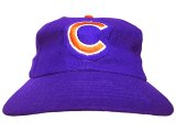 Deadstock 1973-75'S Chicago Cubs MLB Baseball Cap デッドストック USA製