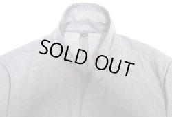 画像2: 【期間限定45%OFF】J.CREW Pin-Hickory  Sports Coat (TaylorJK) 2B ジェイ・クルー