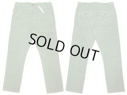画像1: J.CREW Baker Pants OG SLIM FIT ジェイ・クルー ベイカー・パンツ Vintage加工