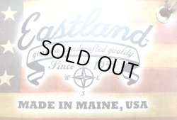 画像4: Eastland (Rancourt & Co.) BANCROFT BRN×NAV Tasseled Loafer USA製 箱付