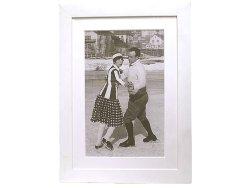 画像1: Ralph Lauren Photo Framed Store Display ラルフ・ローレン 店内 ディスプレイ #8