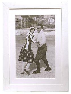 画像2: Ralph Lauren Photo Framed Store Display ラルフ・ローレン 店内 ディスプレイ #8