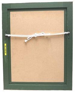 画像3: Ralph Lauren Photo Framed Store Display ラルフ・ローレン 店内 ディスプレイ #25