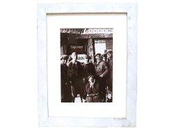 画像1: Ralph Lauren Photo Framed Store Display ラルフ・ローレン 店内 ディスプレイ #25