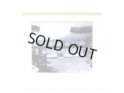 画像1: Ralph Lauren Photo Framed Store Display ラルフ・ローレン 店内 ディスプレイ #33