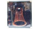 Ralph Lauren Photo Framed Store Display ラルフ・ローレン 店内 ディスプレイ #38