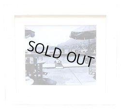 画像2: Ralph Lauren Photo Framed Store Display ラルフ・ローレン 店内 ディスプレイ #33