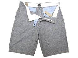画像3: 【期間限定20%OFF】J.CREW  Chambray Club Shorts 灰 シャンブレー クラブ・ショーツ