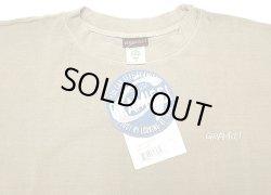 画像3: Deadstock 1990'S Gramicci HILO SHIRT 599 グラミチ・ヒロ・Tシャツ L アメリカ製