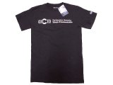 "Champion College Tee チャンピオン・カレッジTシャツ ""Northwestern University"""