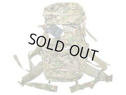 画像1: ARC'TERYX LEAF Khyber 50 Backpack Muliticam  アークテリクス リーフ カイバル