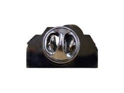 """画像2: Vintage Pins(ヴィンテージ・ピンズ)#0195 """"ECOLE DE SAINT-GERVAIS"""" Pins"""