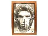 Ralph Lauren Photo Framed Store Display ラルフ・ローレン 店内 ディスプレイ #42