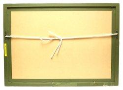 画像3: Ralph Lauren Photo Framed Store Display ラルフ・ローレン 店内 ディスプレイ #43