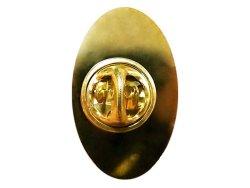 """画像2: Vintage Pins(ヴィンテージ・ピンズ) #0257 1990'S """"SAINTE BELINE"""" Pins France"""