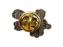 """画像2: Vintage Pins(ヴィンテージ・ピンズ #0250  """"maternelle du Golf"""" Pins France"""