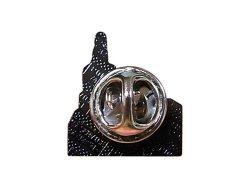 """画像2: Vintage Pins(ヴィンテージ・ピンズ #0251  """"AVIGNON"""" Pins Made in France"""