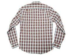 画像3: J.CREW Tartan Plaid B.D. Shirts SLIM #1 タータンチェック ボタン・ダウンシャツ