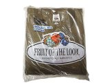 Deadstock 1983'S FRUIT OF THE LOOM 3P Tee 3枚パック 綿100% USA製 袋入