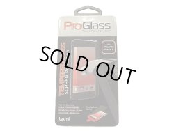 画像1: Pro Glass  IPHONE 6s 6 TEMPERED GLASS アイフォーン用スクリーンプロテクション