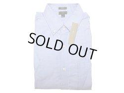 画像1: J.CREW LUDLOW Oxford B.D.Shirts ジェイ・クルー オックスフォード ボタンダウン
