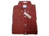 J.CREW Gingham Plaid B.D. Shirts HRE ギンガムチェック ボタン・ダウンシャツ