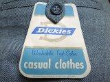Deadstock 1954'S Dickies Peg-Top Pants ディッキーズ ペグパンツ アメリカ製