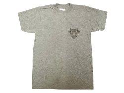 画像1: Deadstock USMA IPFU T-Shrits USA製 米陸軍士官学校 フィジカル Tシャツ