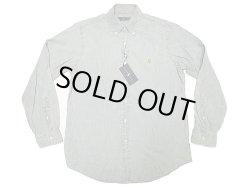 画像1: Ralph Lauren B.D.Chambray Shirts Classic Fit ラルフ シャンブレーB.D.シャツ