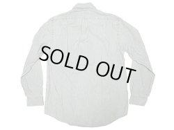 画像2: Ralph Lauren B.D.Chambray Shirts Classic Fit ラルフ シャンブレーB.D.シャツ