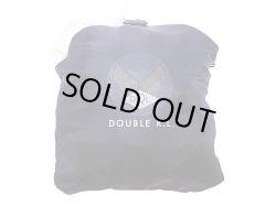 画像1: Double RL(RRL) Packable Tote Bag ダブルアールエル 折畳式 トートバッグ大