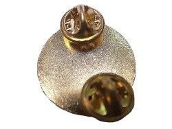 画像2: Deadstock US.Military Pins #686 United States NAVY SEALs TEAM5 Pin(D)