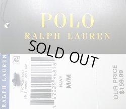 画像5: POLO Ralph Lauren Westren Pattern Sweater カウボーイ柄 クルーセーター