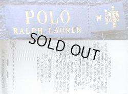 画像4: POLO Ralph Lauren Westren Pattern Sweater カウボーイ柄 クルーセーター