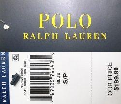 画像5: POLO Ralph Lauren Native Pattern Knit Hoodie ネイティブ柄 ニットパーカー
