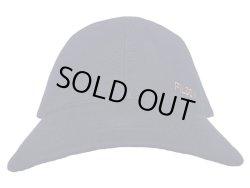 画像1: FILSON Low-Profile Hat フィルソン 黒ダック ロー・プロフィール ハット USA製