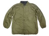 Deadstock 1978'S US.ARMY.CHEMICAL PROTECTIVE JACKET 米軍実物