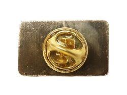 """画像2: Vintage Pins(ヴィンテージ・ピンズ) #0800 """"PTT CARTOPHILIC ALSACE"""""""