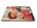 Aldens Christmas Book 1955'S オールデンズ クリスマス カタログ ディズニー入