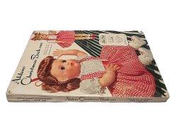 画像1: Aldens Christmas Book 1955'S オールデンズ クリスマス カタログ ディズニー入