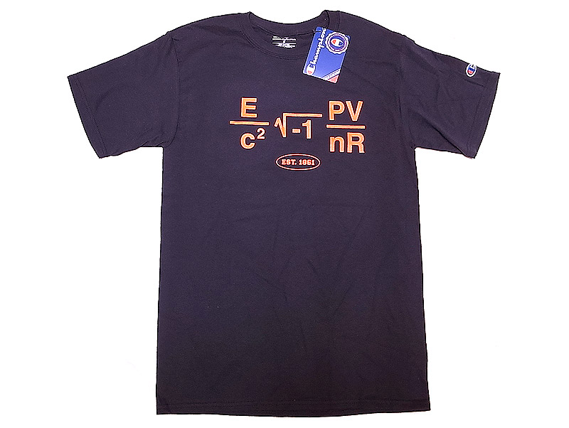 Männernamen Mit T : champion college tee t mit math equation luby 39 s ~ Watch28wear.com Haus und Dekorationen