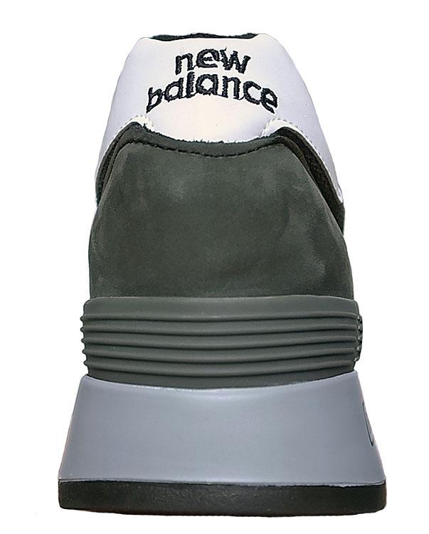 b591d65aaa164 画像4: New Balance M1300CLB CLASSIC 墨黒×チャコール ニューバランス アメリカ製