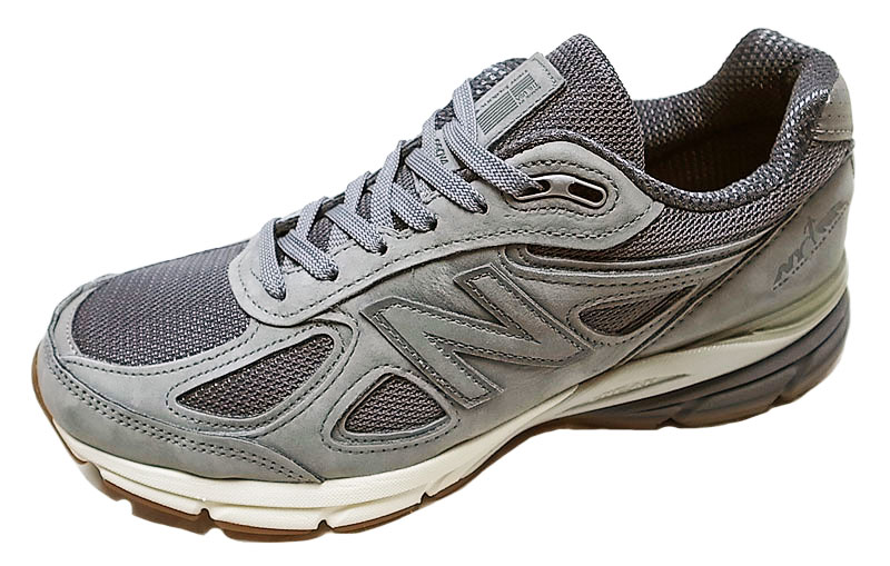 online store 8e154 4a889 New Balance M990NY4 NYRR別注 Made in USA ニューバランス ...